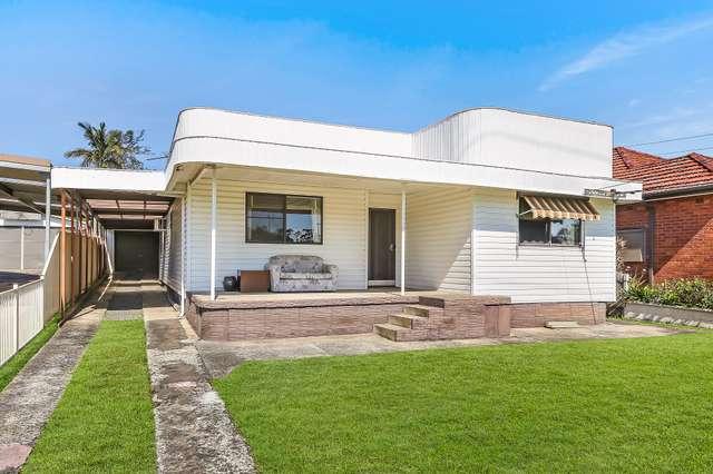 41 Gascoigne Road, Birrong NSW 2143