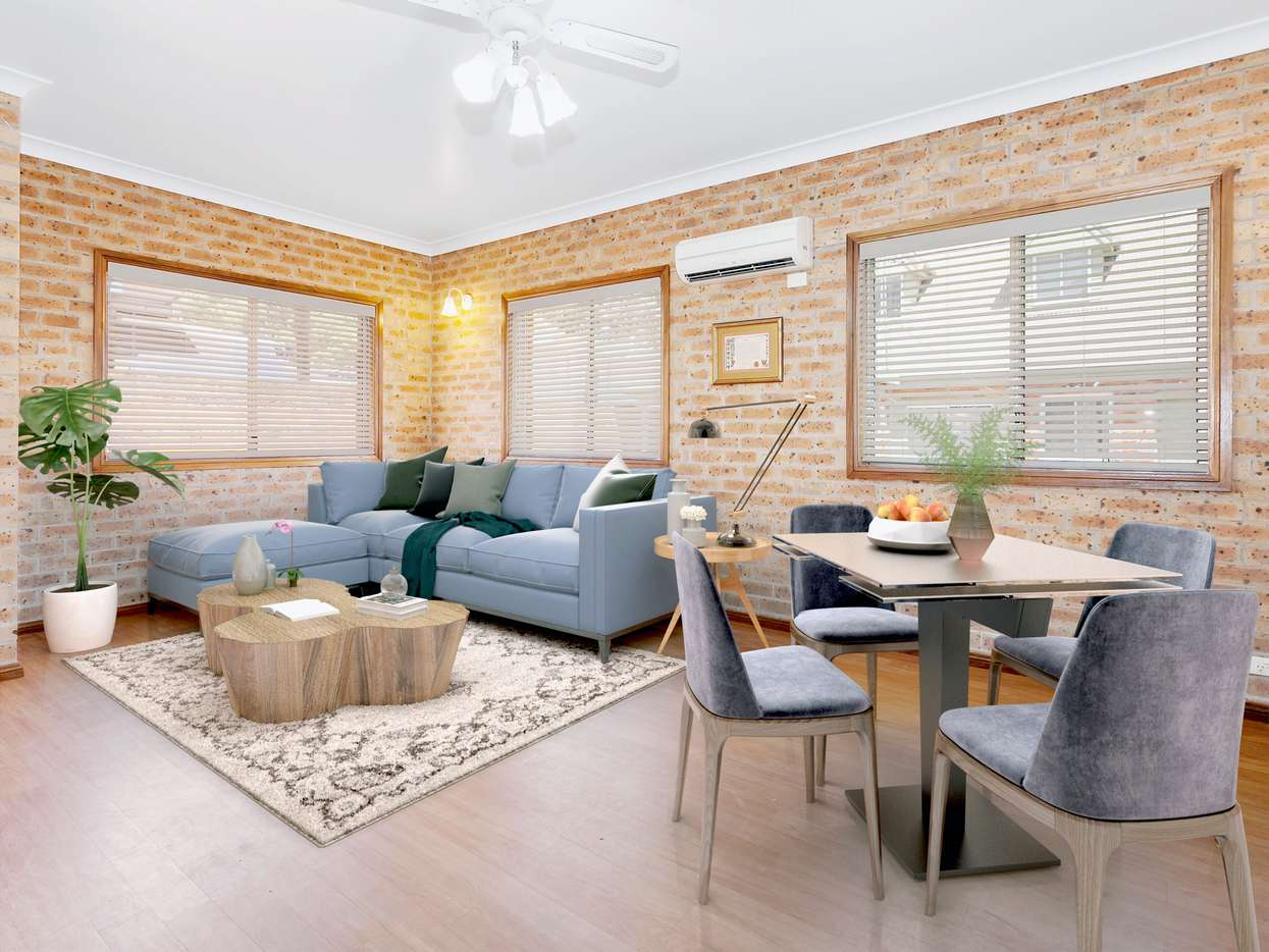 Main view of Homely house listing, 5 Sawan Street, Helensburgh, NSW 2508