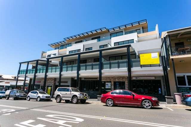 7/23 Addison Street, Shellharbour NSW 2529