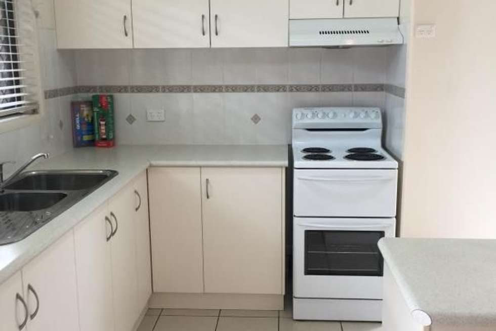 Second view of Homely unit listing, 5/107 Shakespeare Street, Mackay QLD 4740