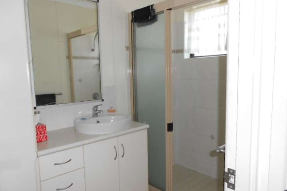 Fourth view of Homely unit listing, 5/107 Shakespeare Street, Mackay QLD 4740