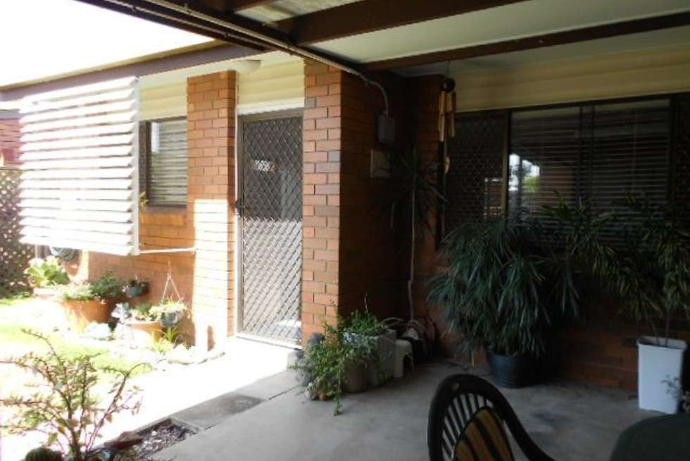 Fifth view of Homely unit listing, 5/107 Shakespeare Street, Mackay QLD 4740