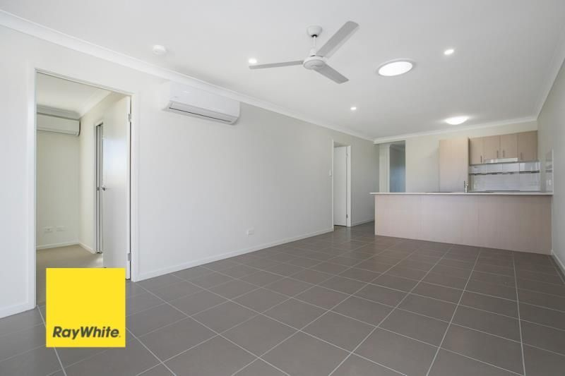 2/43 Br Ted Magee Drive