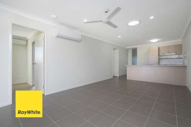 2/43 Br Ted Magee Drive, Collingwood Park QLD 4301