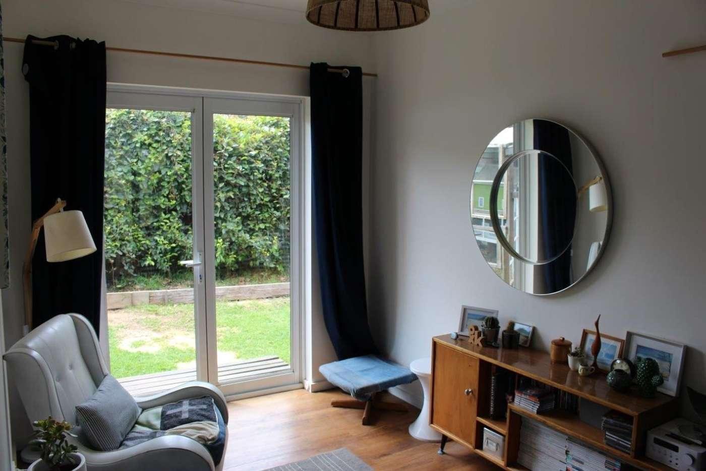 Sixth view of Homely house listing, 6/8 Ti Tree Lane, Denmark WA 6333