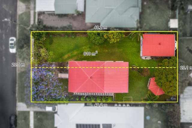 94 Dartmouth Street, Coopers Plains QLD 4108