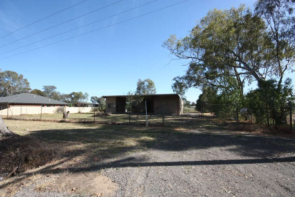Fourth view of Homely residentialLand listing, 24 Four Mile Road, Benalla VIC 3672