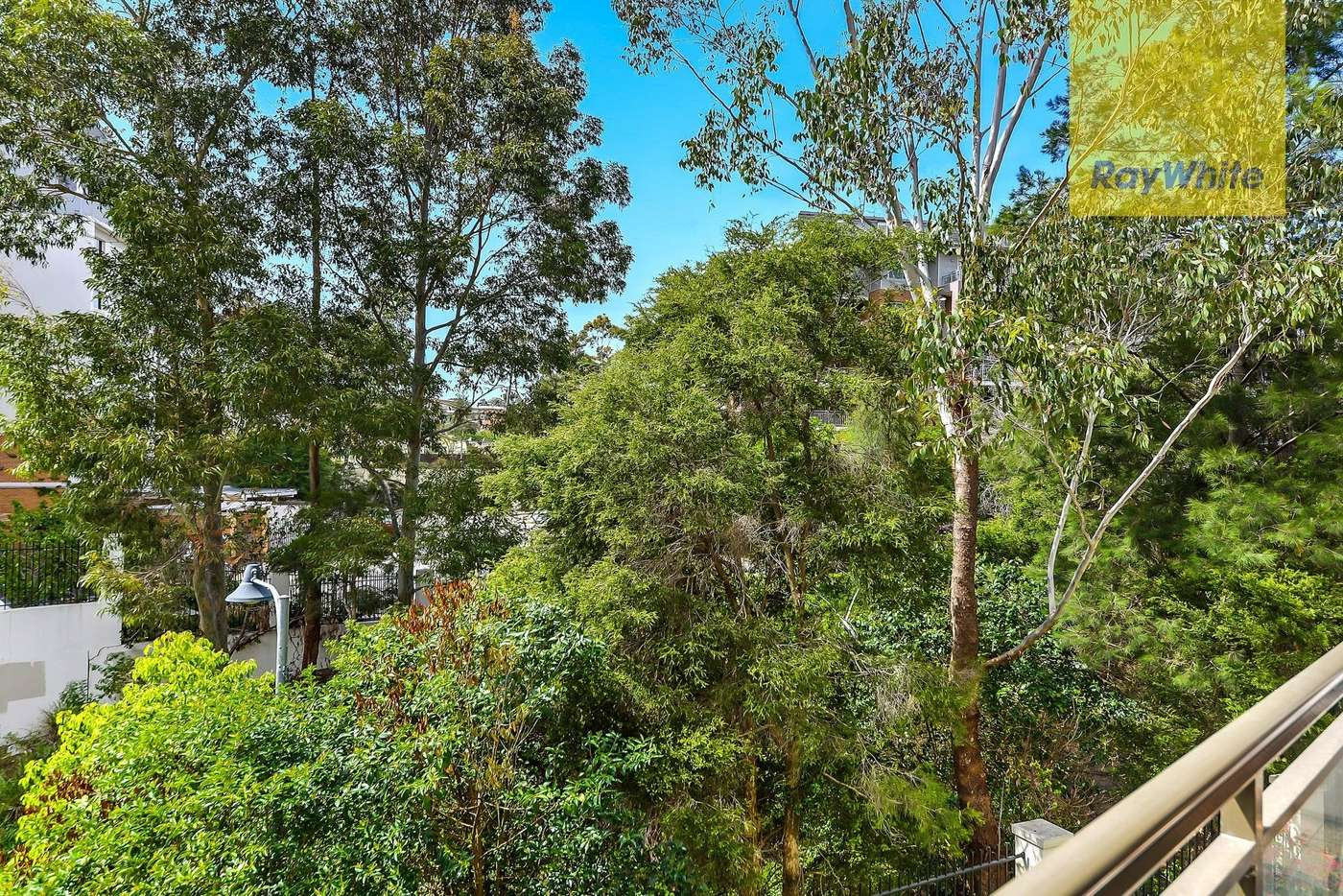 Sixth view of Homely unit listing, 203/10 Refractory Court, Holroyd NSW 2142