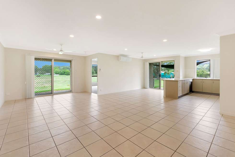 Third view of Homely house listing, 81 Rose Avenue, Minden QLD 4311