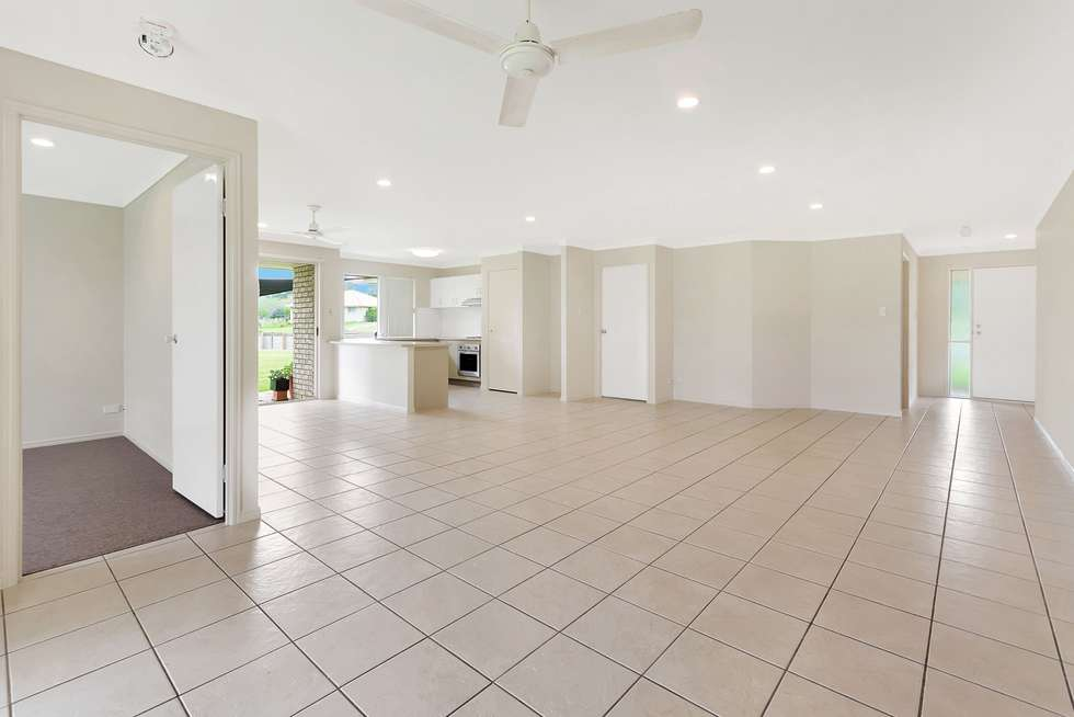Fourth view of Homely house listing, 81 Rose Avenue, Minden QLD 4311