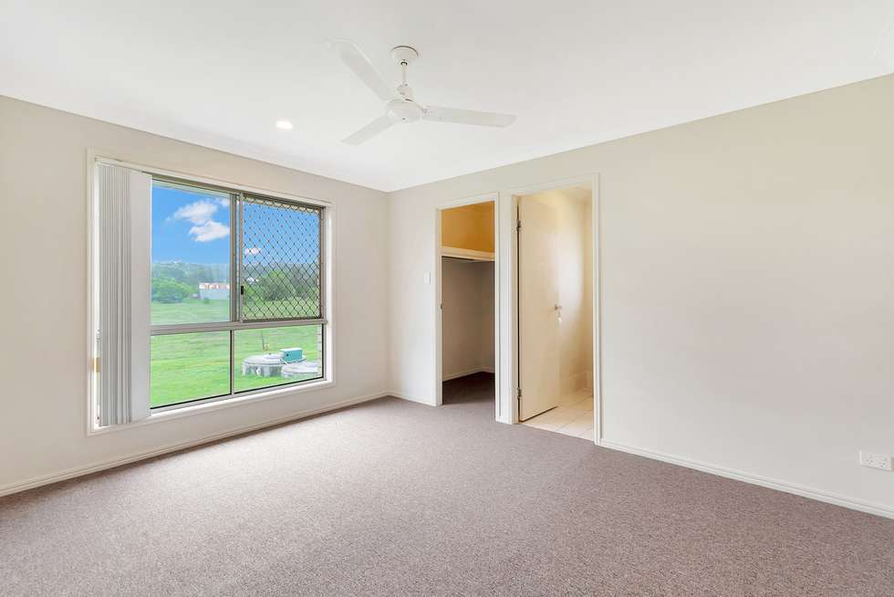 Fifth view of Homely house listing, 81 Rose Avenue, Minden QLD 4311