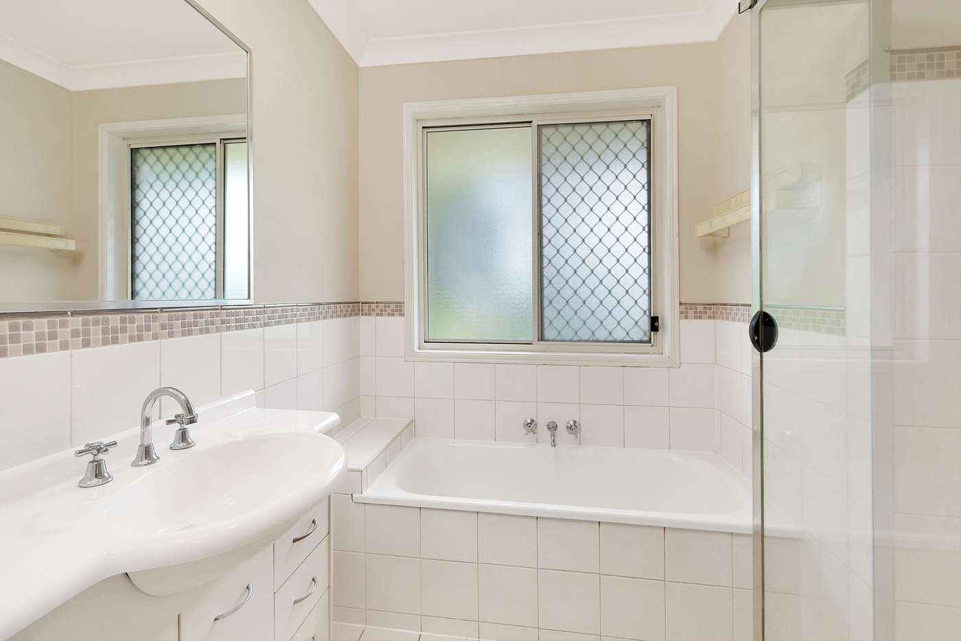 Seventh view of Homely house listing, 81 Rose Avenue, Minden QLD 4311