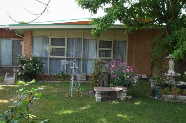 6 Peake Terrace, Coonalpyn SA 5265