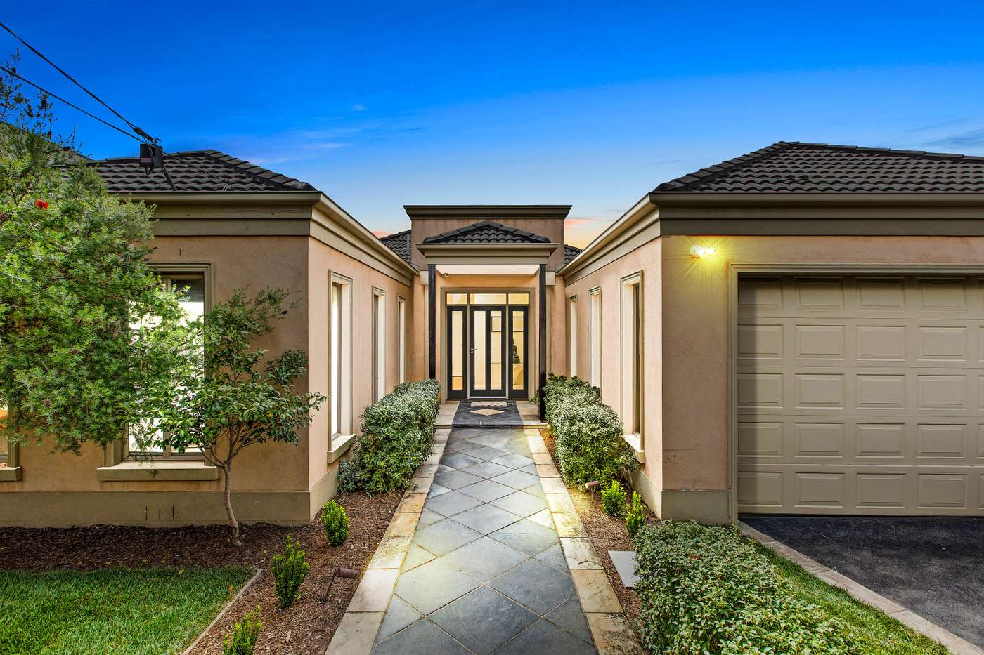 Main view of Homely house listing, 18 Alexander Street, Bentleigh East, VIC 3165