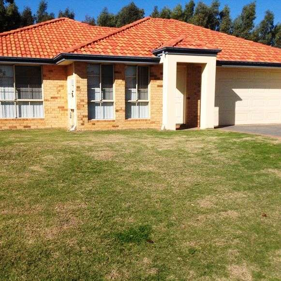 Main view of Homely house listing, 9 Gowrie Approach, Canning Vale, WA 6155