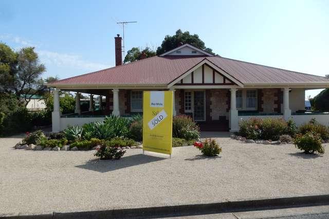 8 Park Terrace, Ardrossan SA 5571