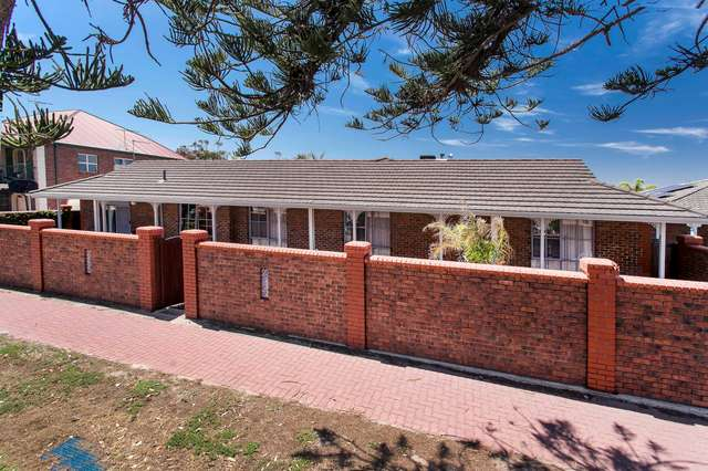 6 Foremost Court, North Haven SA 5018
