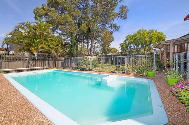 144 Cams Boulevard, Summerland Point NSW 2259
