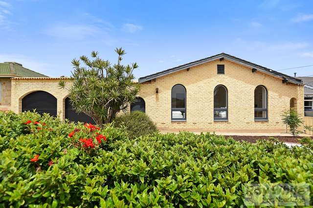 58 Marnie Avenue, Christies Beach SA 5165