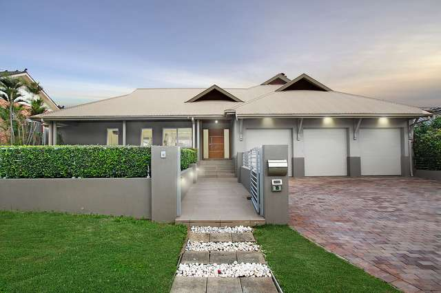 16 Withers Place, Abbotsbury NSW 2176