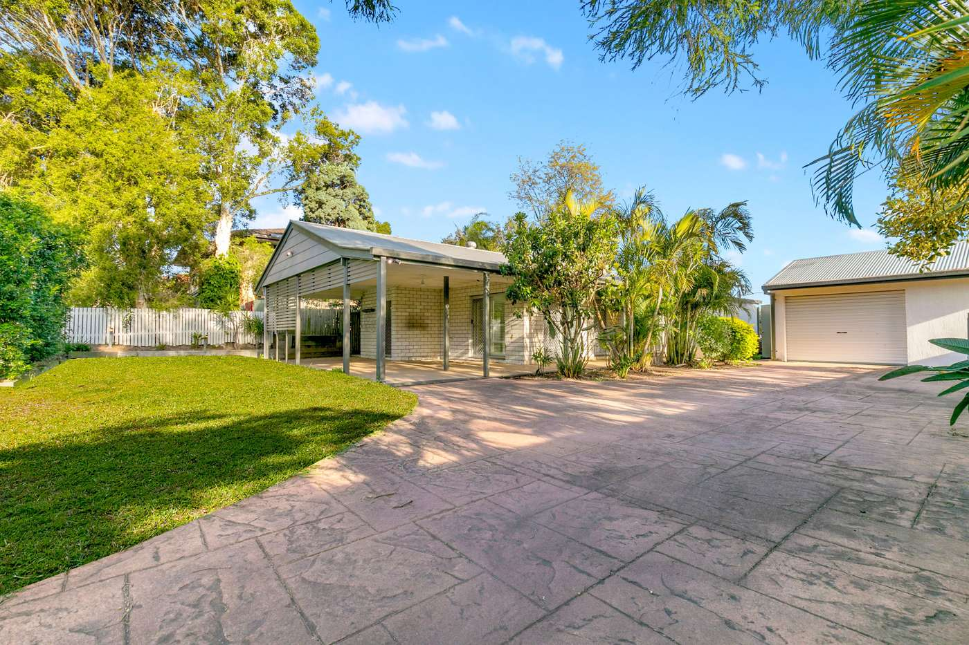 Main view of Homely house listing, 3 Gurnai Street, Belmont, QLD 4153