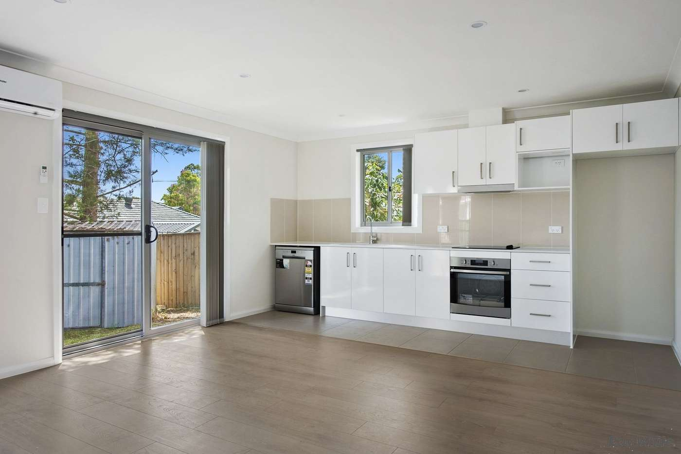Main view of Homely house listing, 6A Milson Parade, Normanhurst, NSW 2076