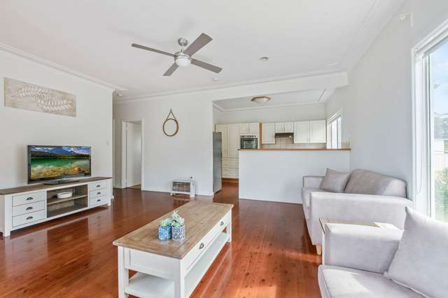 71 Mitchell Parade, Mollymook NSW 2539