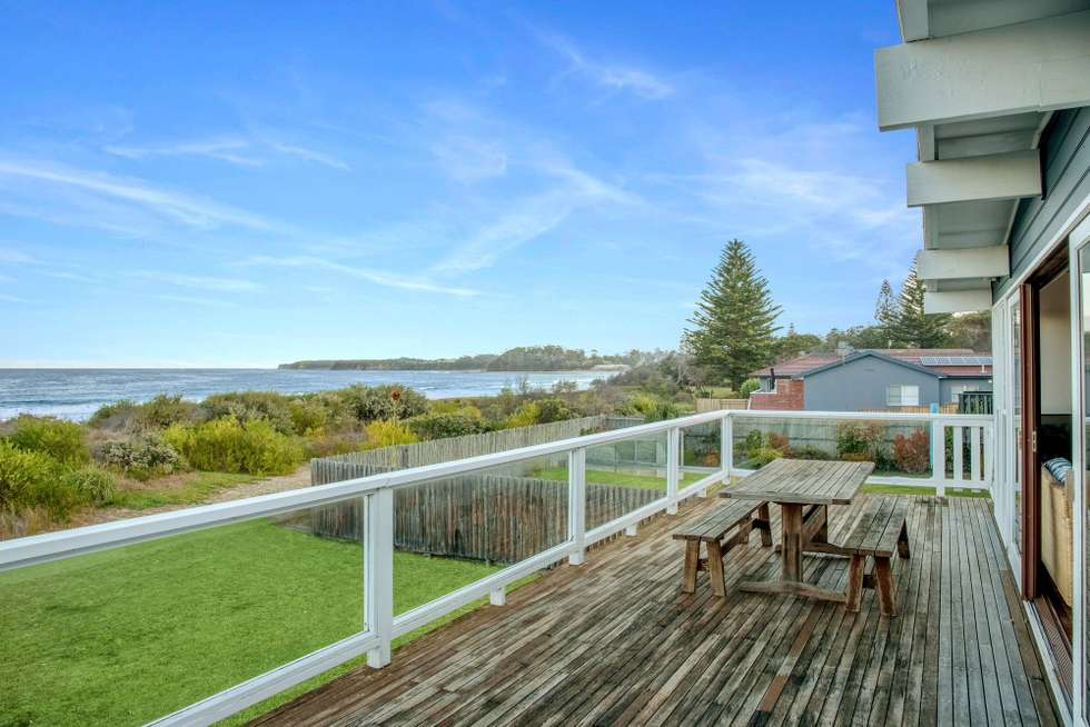 Second view of Homely house listing, 84 Mitchell Parade, Mollymook NSW 2539