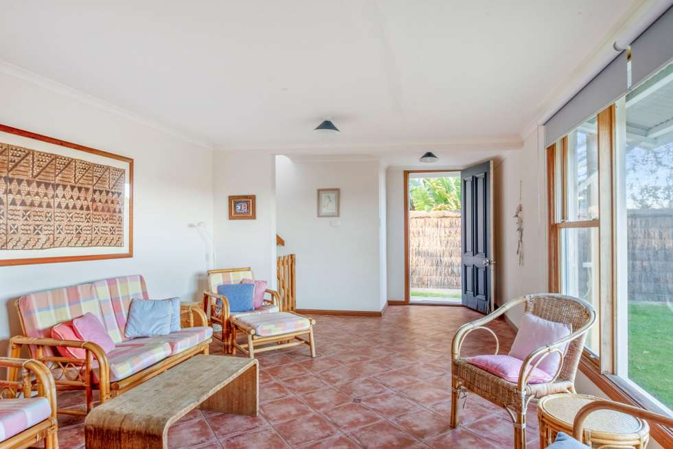 Fourth view of Homely house listing, 84 Mitchell Parade, Mollymook NSW 2539