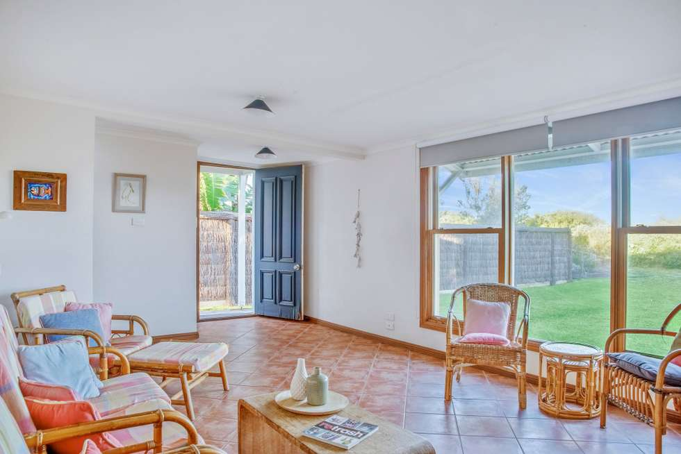 Fifth view of Homely house listing, 84 Mitchell Parade, Mollymook NSW 2539