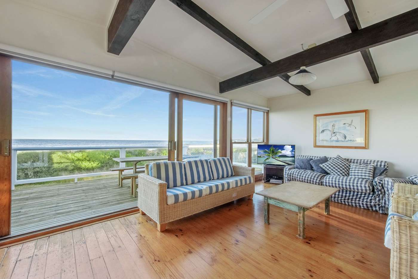Sixth view of Homely house listing, 84 Mitchell Parade, Mollymook NSW 2539