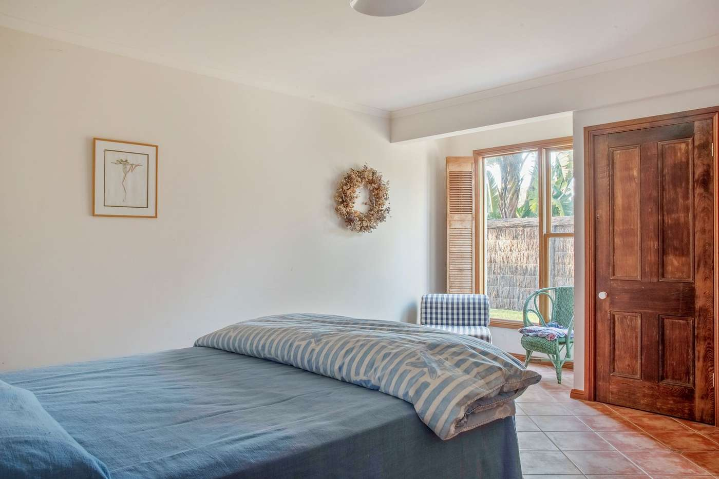 Seventh view of Homely house listing, 84 Mitchell Parade, Mollymook NSW 2539