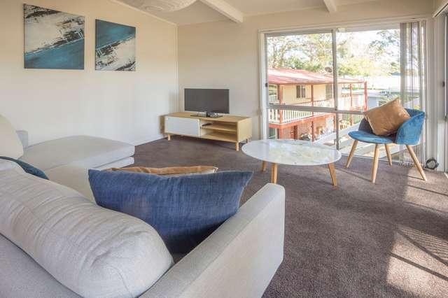 92 Ross Avenue, Narrawallee NSW 2539