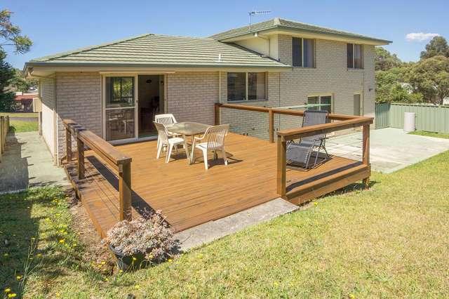46 Timbs Street, Ulladulla NSW 2539
