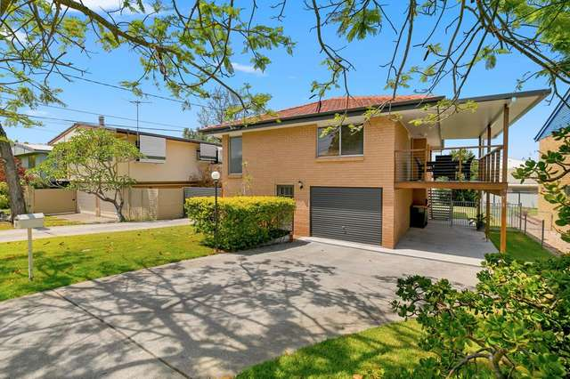 103 Hammersmith Street, Coopers Plains QLD 4108