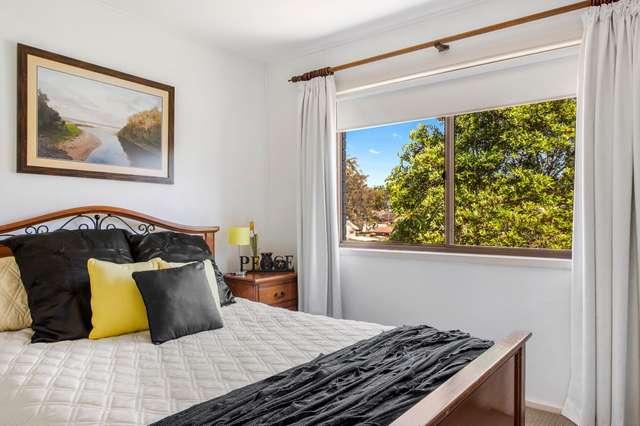 85 Carroll Avenue, Mollymook NSW 2539