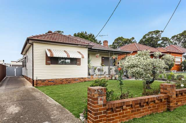 279 Hector Street, Bass Hill NSW 2197