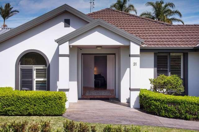 31 Village Drive, Ulladulla NSW 2539