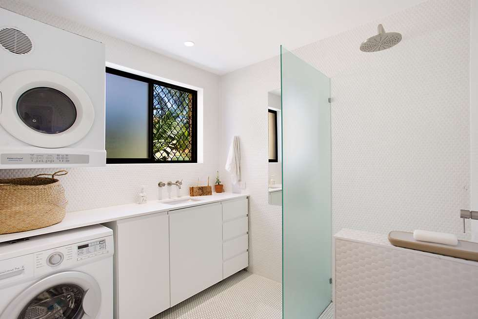 Fourth view of Homely unit listing, 6/16 Monaco Street, Surfers Paradise QLD 4217