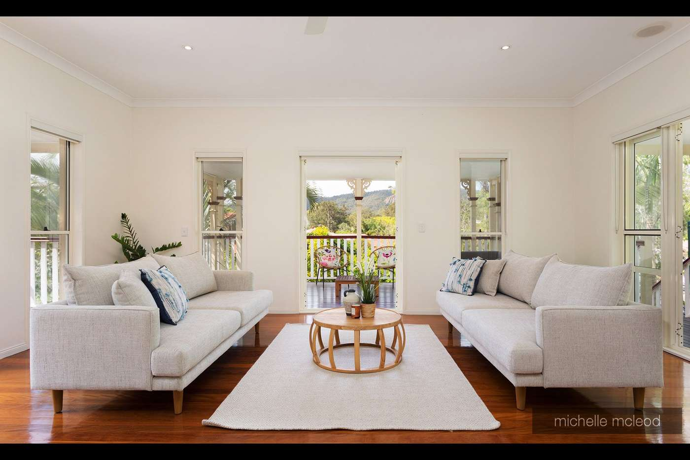 Main view of Homely house listing, 8 Kagoola Close, Chapel Hill, QLD 4069