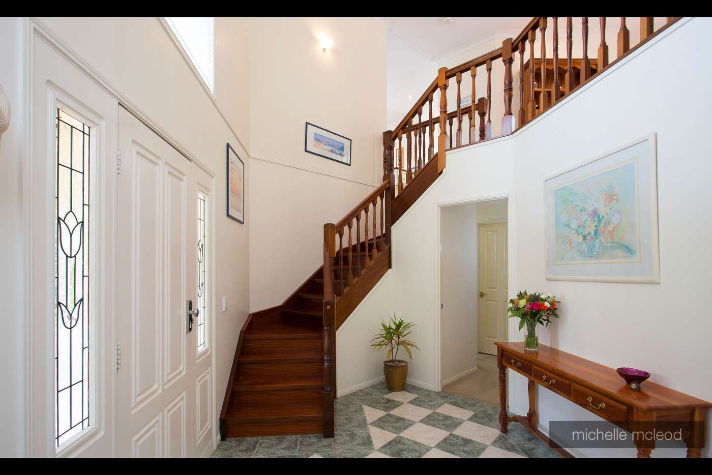 Fifth view of Homely house listing, 8 Kagoola Close, Chapel Hill QLD 4069