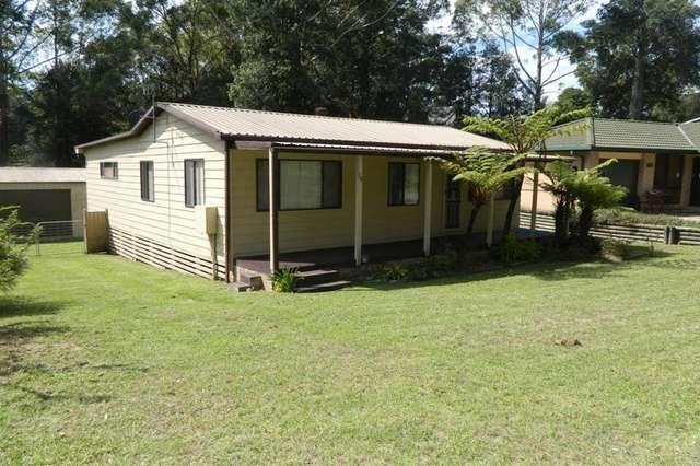 24 Manning Avenue, Narrawallee NSW 2539
