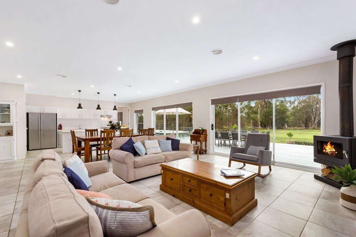 Main view of Homely house listing, 7A Bunya Close, Mittagong, NSW 2575