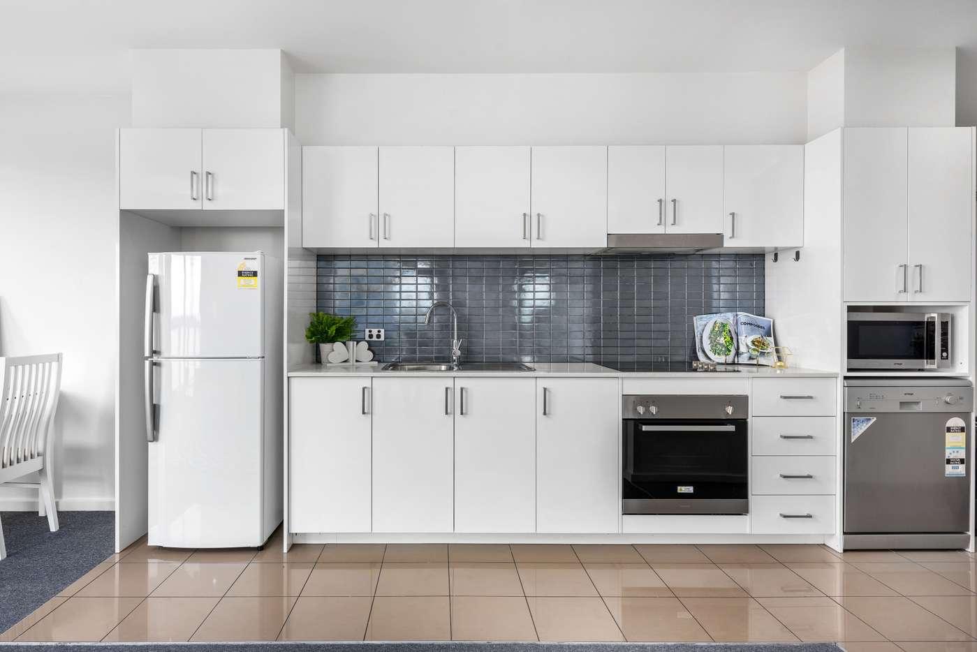 Main view of Homely apartment listing, 308/1320 Plenty Road, Bundoora, VIC 3083