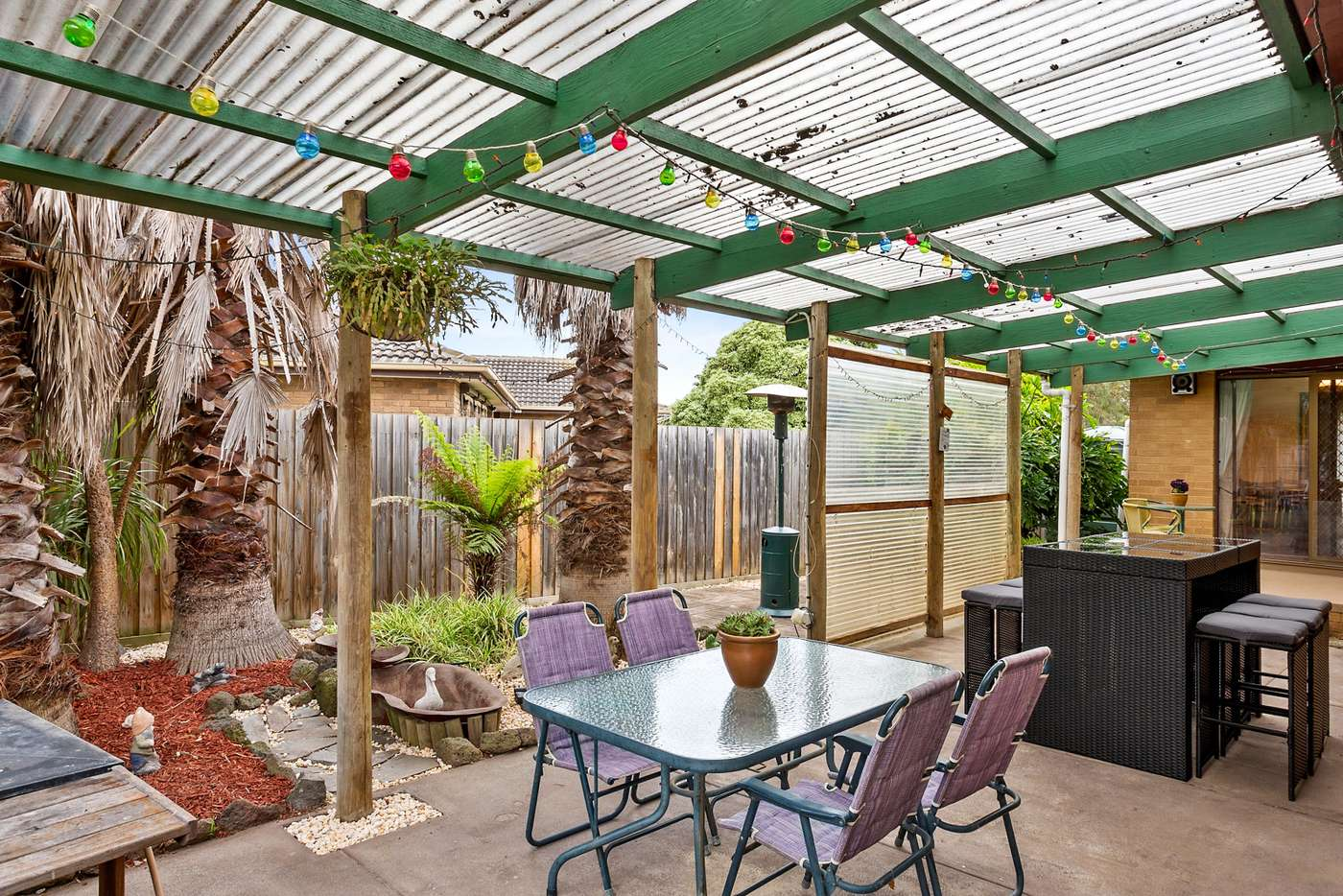Sixth view of Homely house listing, 11 Cressonierre Court, Hallam VIC 3803