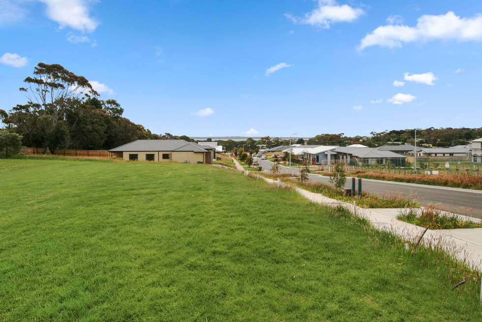 Second view of Homely residentialLand listing, 14 Mallory Way, Cowes VIC 3922