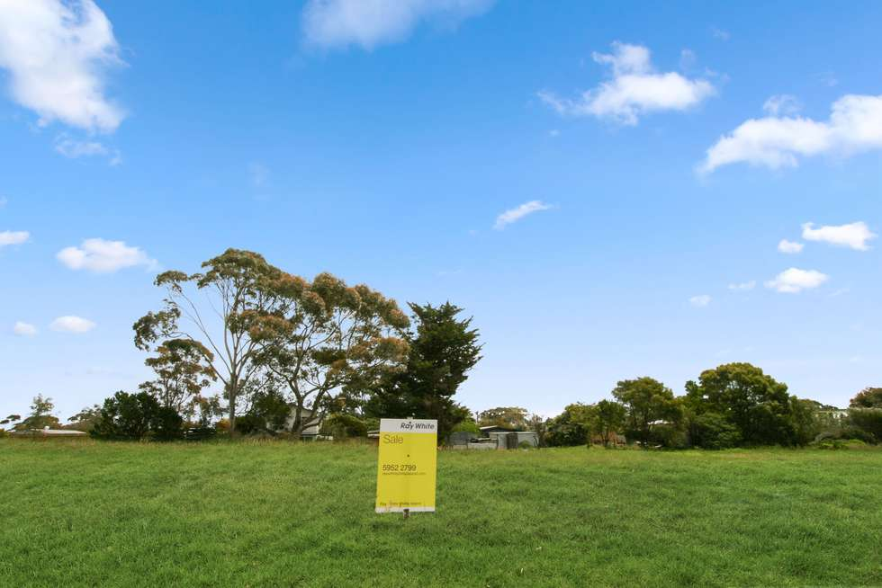 Fourth view of Homely residentialLand listing, 14 Mallory Way, Cowes VIC 3922
