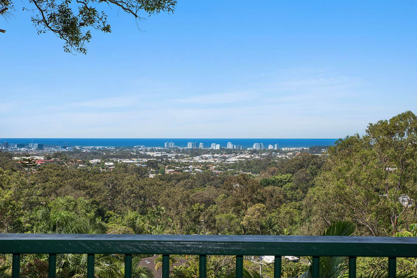 Main view of Homely house listing, 227 Mooloolaba Road, Buderim, QLD 4556