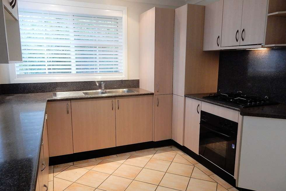 Third view of Homely townhouse listing, 3/244 Princes Highway, Bulli NSW 2516