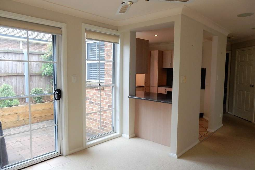 Fourth view of Homely townhouse listing, 3/244 Princes Highway, Bulli NSW 2516